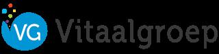 Vitaalgroep Wergea